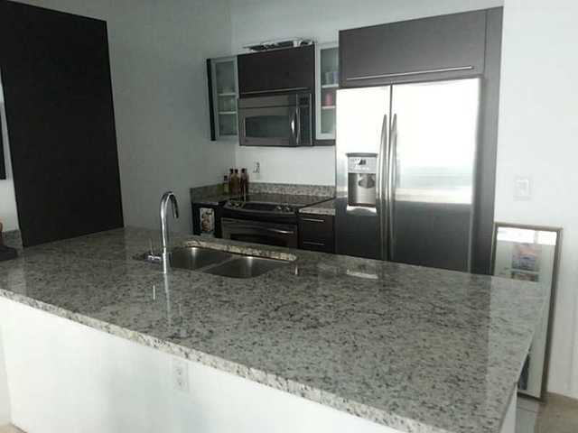 950 Brickell Bay Drive, Unit 3102 Image #1