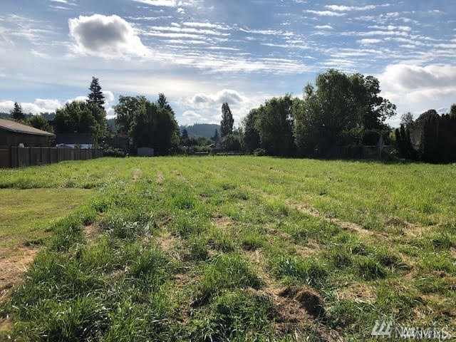 514 Deeded Lane Southwest Orting, WA 98360