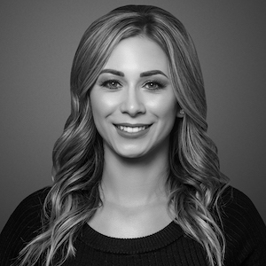 Ally Foster, Agent in San Francisco - Compass