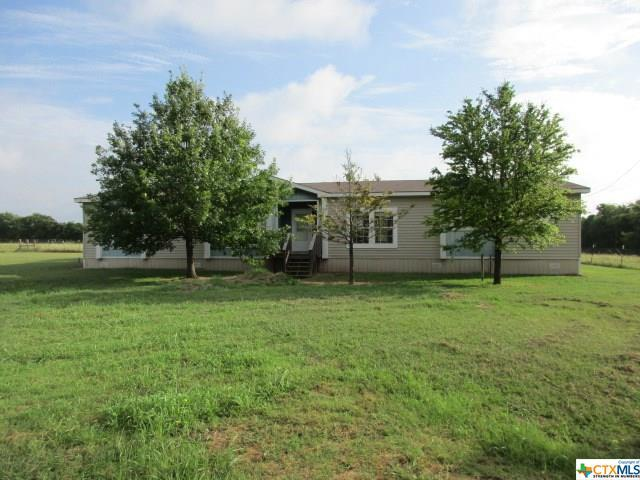 1000 Goates Road, Troy, TX 76579 | Compass