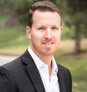 Kyle Tripoli, Agent in Los Angeles - Compass