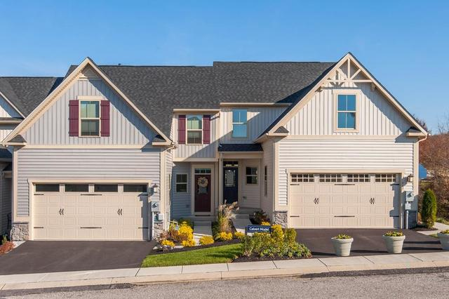 246 South Downs Circle, Unit 48C Goodlettsville, TN 37072