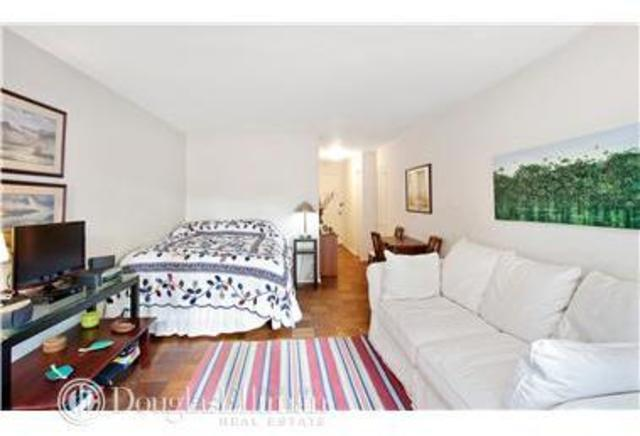 220 East 57th Street, Unit 14A Image #1