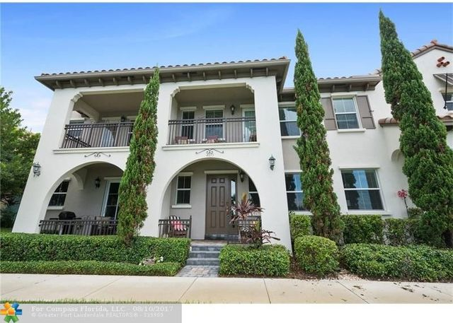 4073 Cascada Circle, Unit 4073 Image #1