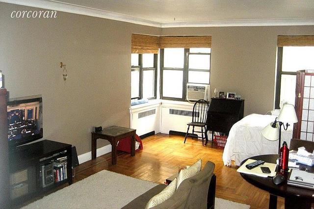 420 East 86th Street, Unit 3E Image #1