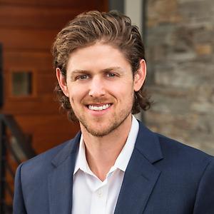 Travis Fleisher