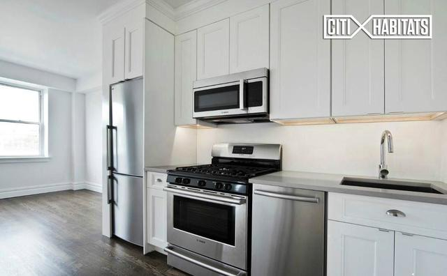 114 Ridge Street, Unit PHD Image #1