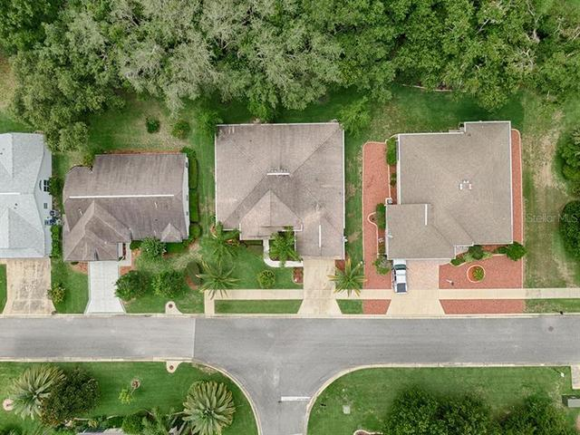 25003 Laurel Valley Road Leesburg, FL 34748