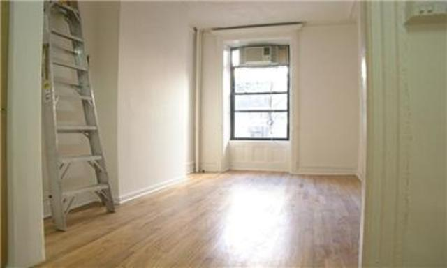 264 West 22nd Street, Unit A2 Image #1
