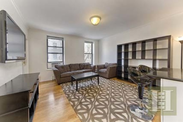 220 West 111th Street, Unit 2D Image #1