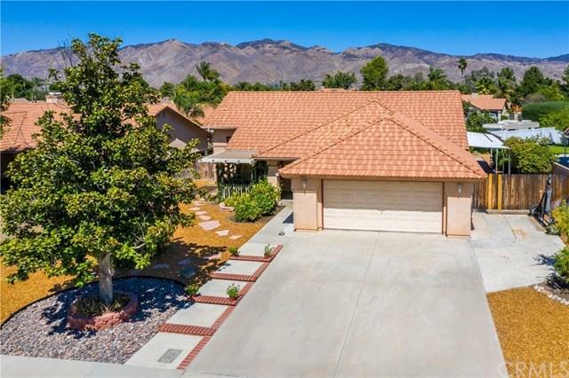 San Jacinto Ca Homes For Sale San Jacinto Real Estate