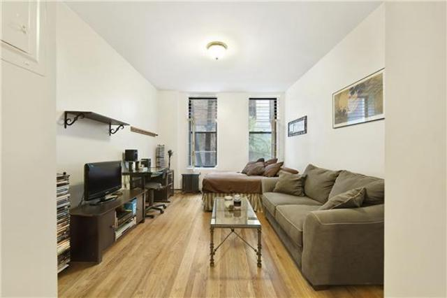 230 East 95th Street, Unit 4 Image #1