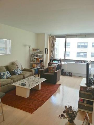 242 East 25th Street, Unit 6C Image #1