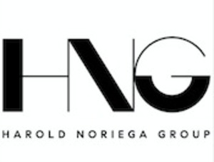 Harold Noriega Group, Agent Team in Los Angeles - Compass