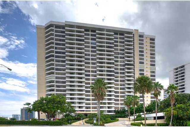 2500 Parkview Drive, Unit 701 Image #1