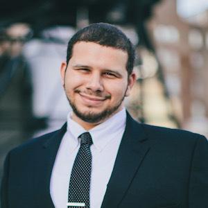 Geoffrey Weiss, Agent in NYC - Compass