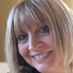 Anamaria Cojocaru, Agent in San Francisco - Compass
