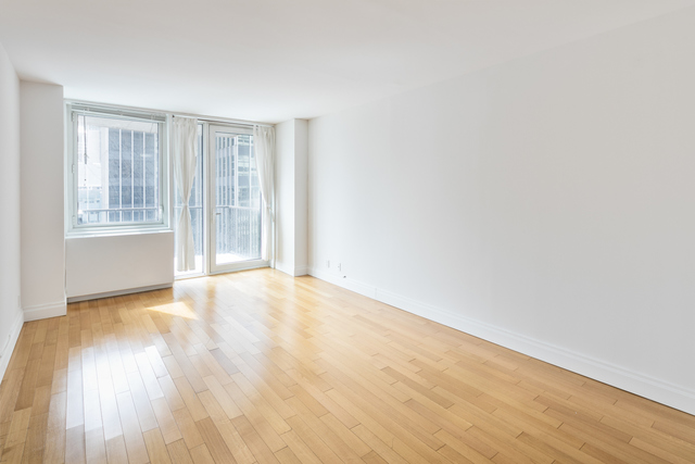 212 East 47th Street, Unit 25H Image #1