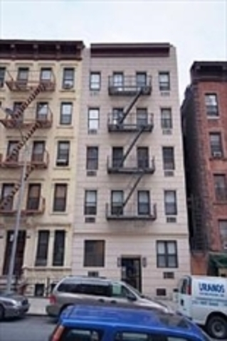 237 East 88th Street, Unit 304 Image #1