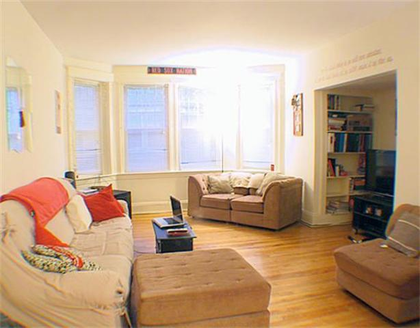 56 Dwight Street, Unit 1 Image #1