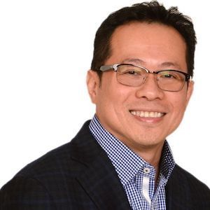 Vincent Choi, Agent in San Francisco - Compass