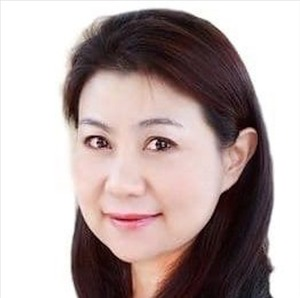 Jing Ma, Agent in San Francisco - Compass