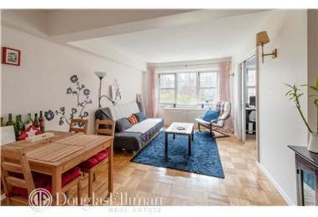 210 East 63rd Street, Unit 10D Image #1