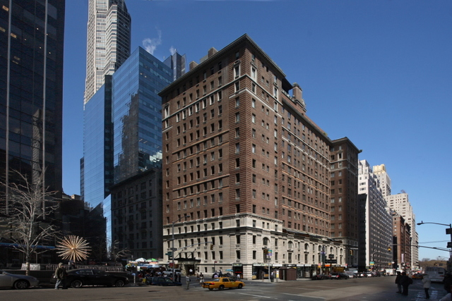 101 West 55th Street, Unit 308 Image #1