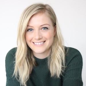 Erin Schroeder, Agent in San Francisco - Compass