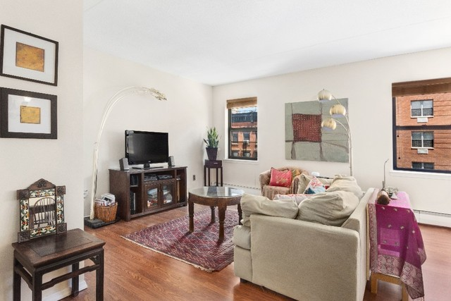 28 West 128th Street, Unit 3 Image #1