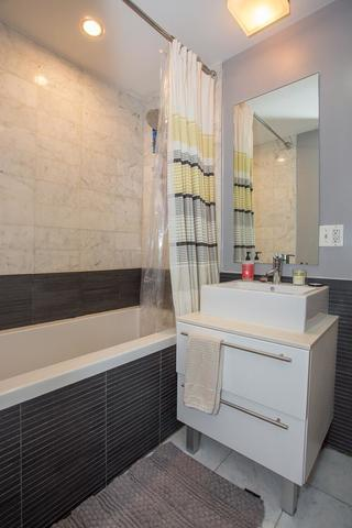 100 Maspeth Avenue, Unit 2M Image #1