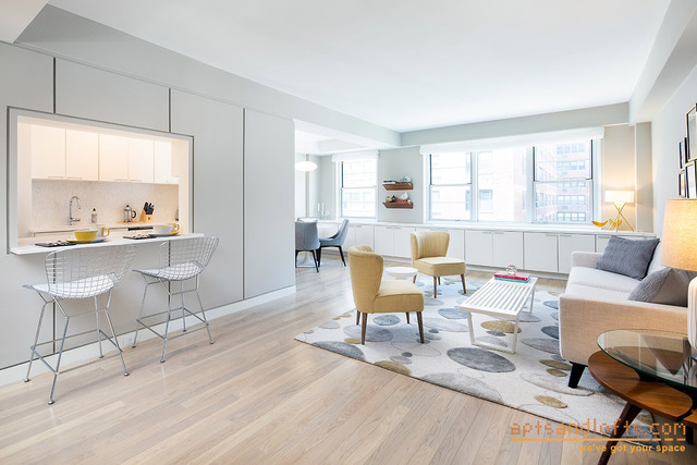 245 East 80th Street, Unit 3H Image #1