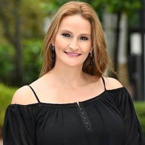 Carolina Villegas