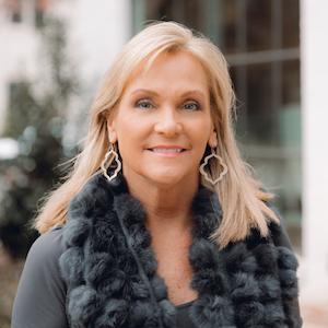 Jennifer Miller, Agent in Dallas - Compass