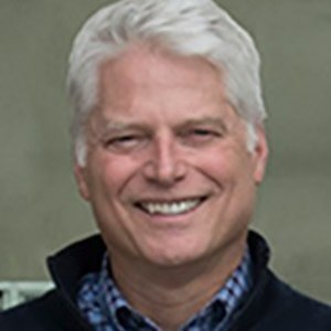 Nick Granoski,                     Agent in San Francisco - Compass