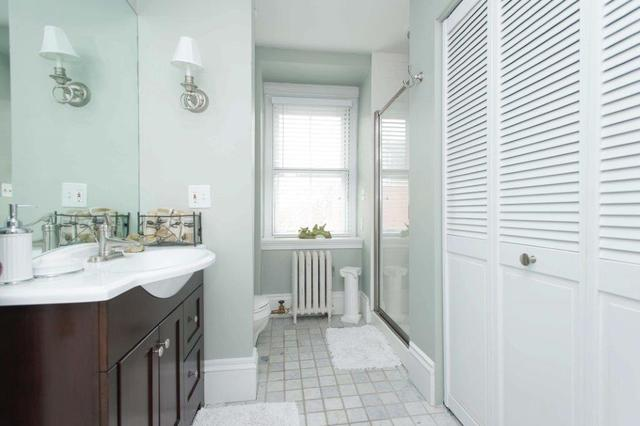 26 Adams Street, Unit 1 Charlestown, MA 02129