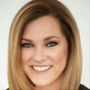 Arian Orlando, Agent in Dallas - Compass