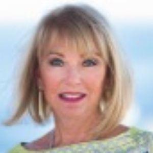 Leigh Ann Huff, Agent in San Francisco - Compass