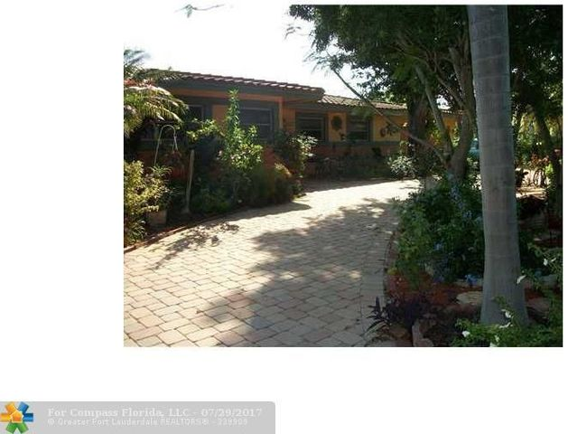 1031 West Tropical Way Image #1