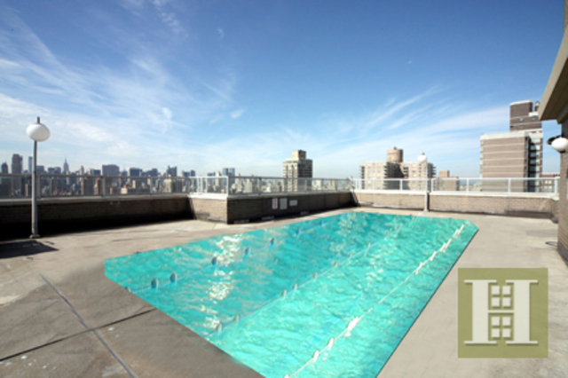 250 East 87th Street, Unit 28E Image #1