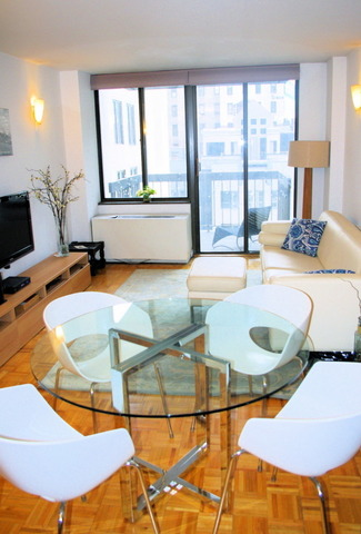 5 East 22nd Street, Unit 11RF Image #1