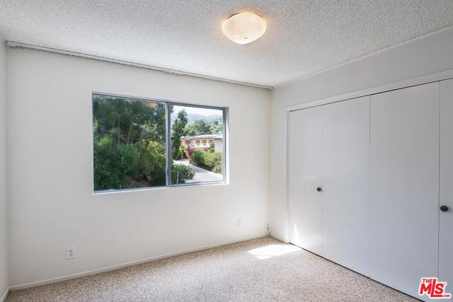 17339 Tramonto Drive, Unit 201 Pacific Palisades, CA 90272