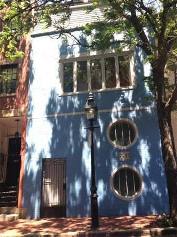 35 Winchester Street Image #1