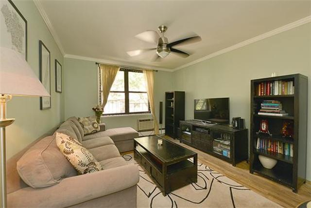 229 East 29th Street, Unit 4I Image #1