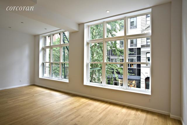 32 East 10th Street, Unit 2 Image #1