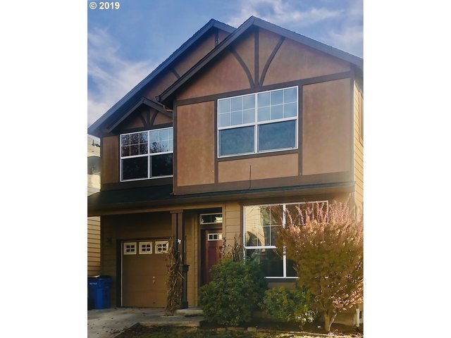 3511 Northeast 42nd Street Vancouver, WA 98661