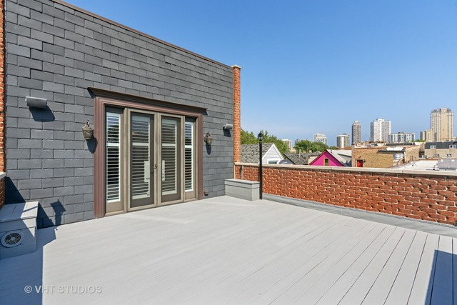 817 West Wrightwood Avenue Chicago, IL 60614