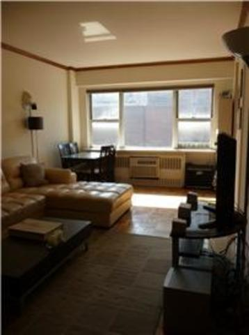 201 East 37th Street, Unit 15H Image #1
