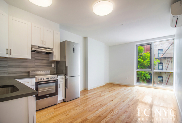 362 West 127th Street, Unit 3B Image #1