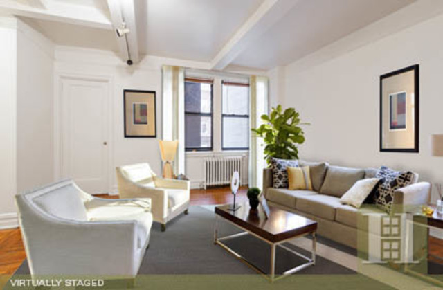 457 West 57th Street, Unit 307 Image #1